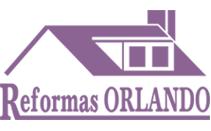 Reformas Orlando